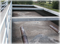 Wastewater Pumping Solutions